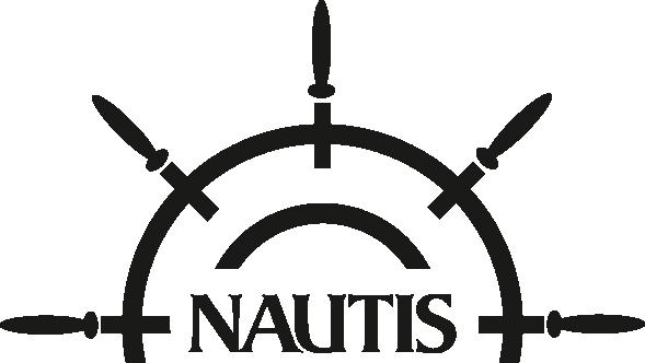 Nautis